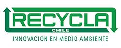 recycla