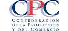 Logo-cpc