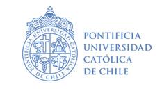 catolica2015