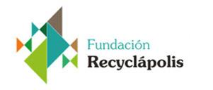 recyclapolis2015