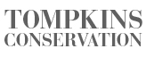 logo-tompkins