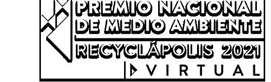 Premiación Recyclápolis 2018